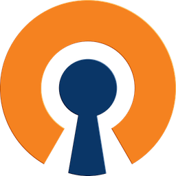 Openvpn Mac Os X Client Download